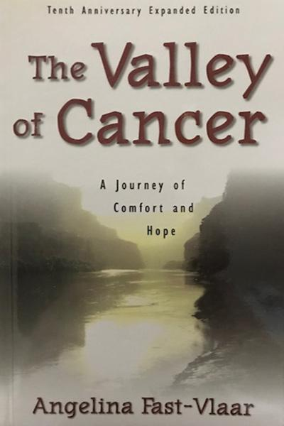 valley-of-cancer.jpg